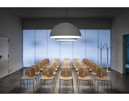 Prodotti di arredamento e sedie la palma per ufficio e casa