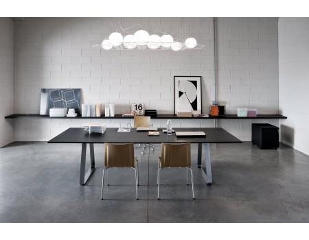 Prodotti di arredamento e sedie la Palma per ufficio e casa ...