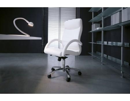 Prodotti di sedie per ufficio orlando luca