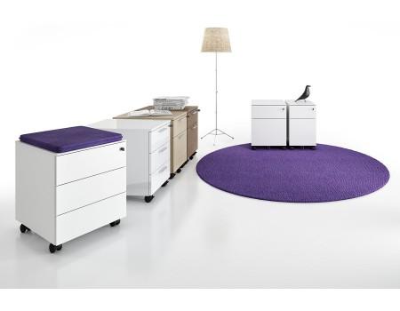 cassettiere-set-01-new-1350