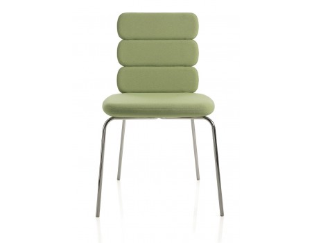 cluster-contract-chair-luxy-02