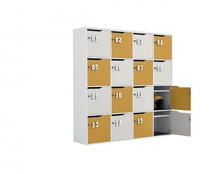 dv549-pagina-76-lockers-h4x4-1