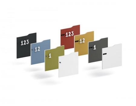 dv549-pagina-77-tipologia-ante-abbinamenti