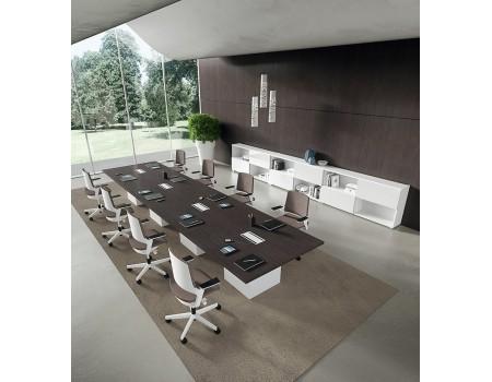 dvo-meeting-tables-3