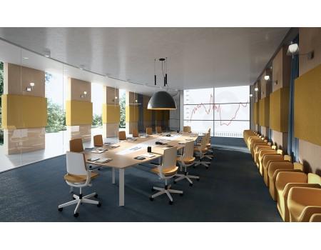 dvo-meeting-tables-4