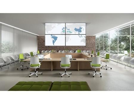 dvo-meeting-tables-6