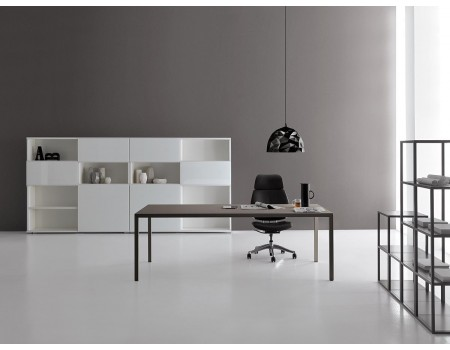 dvo-reception-908-rodi-gallery-zoom-1