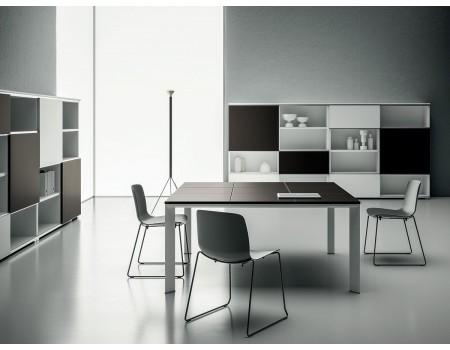 dvo-tavoli-dv990-executive-table-gallery-3-zoom