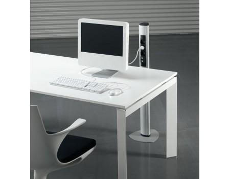 foto-dvoffice-accessories-canalizzazione-13-820609935