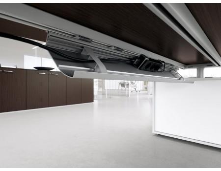 foto-dvoffice-accessories-canalizzazione-7-2091093412