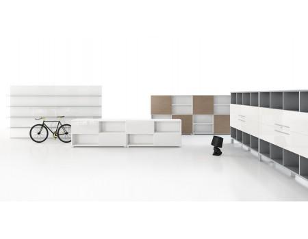 Prodotti di armadi e piccoli contenitori ufficio orlando luca