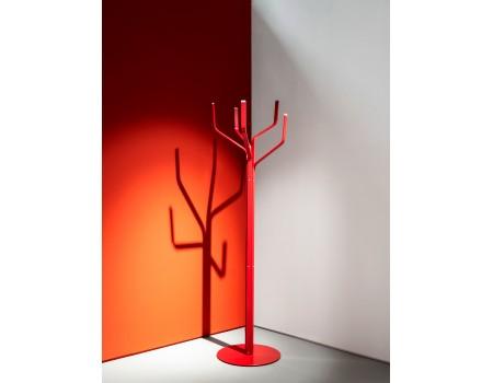 image-04-albero