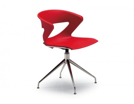 kicca-1-sedia-ufficio