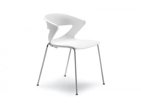 kicca-sedie-in-metallo