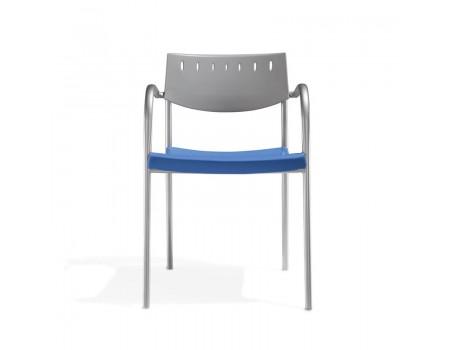 klic-sedie-conferenza