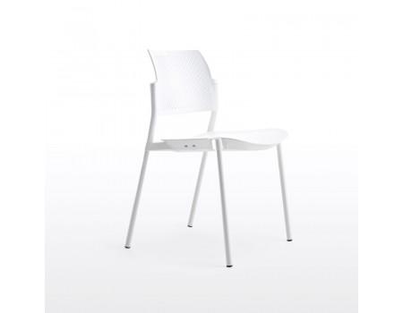 kyos-sedie-attesa