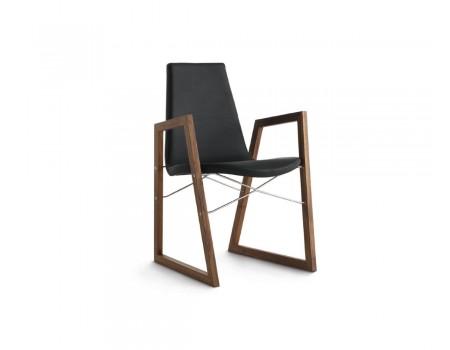 ray-armchair-1