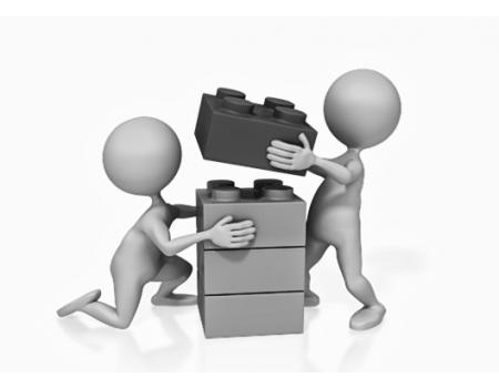 salaried-partnership