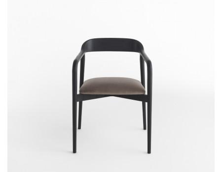 sedia-velasca-1