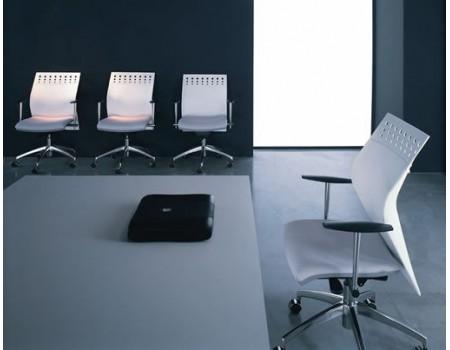 sedia-visitatore-rotelle-braccioli-59203-1714385