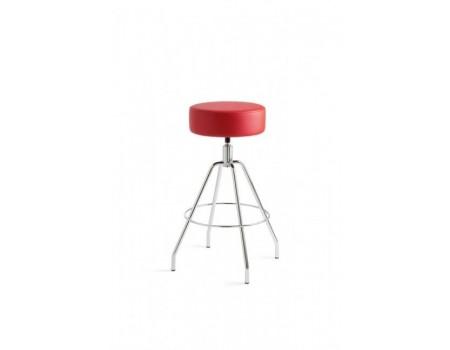 sgabello-bar-moderno-girevole-104520-4502123_1