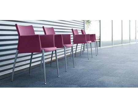 slider-sedie-ufficio-attesa-kastel-6
