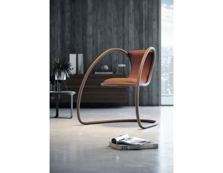 timeless-iconic-chair-luxy-01_7