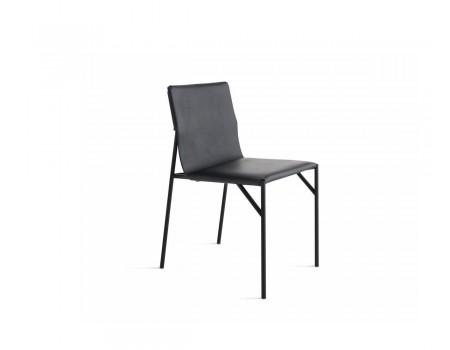 tlj-chair